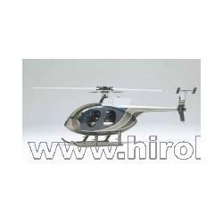 0403-946 Rumpf Hughes 500D...