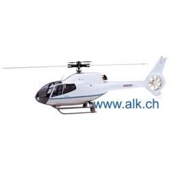 0414-911 Scale-Bausatz EC...