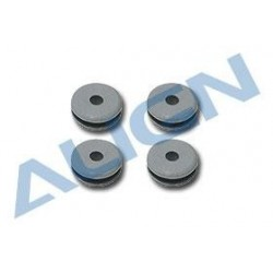 H60149T 600 Canopy Nut