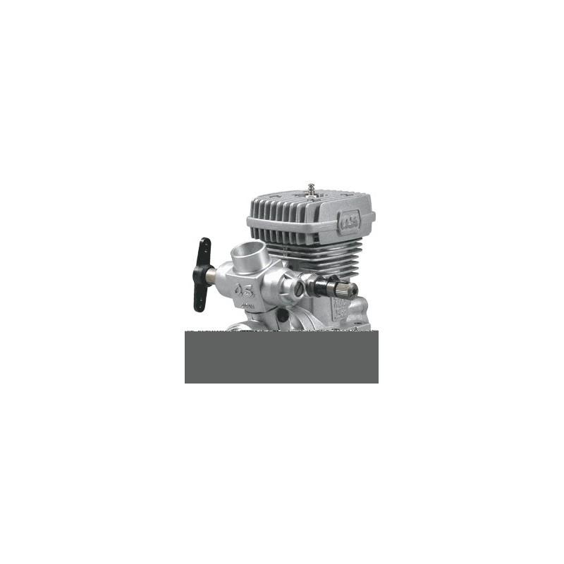 Baukästen & Konstruktion 6x LEGO® 4x4 Platten hell grün 3031 bright green plates