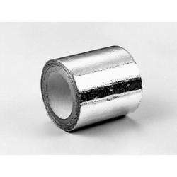 Tamiya 53351 Aluminium...