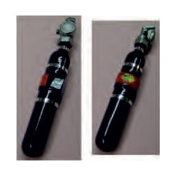 2003105 Sauerstofflasche