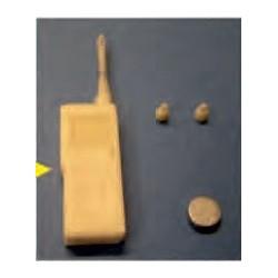 2003060 Handfunkgerät
