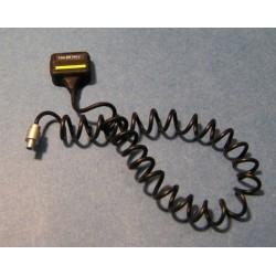 Funkgerät (Mikrofon)