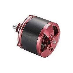 Brushless-Motor OBL 43/11-30H