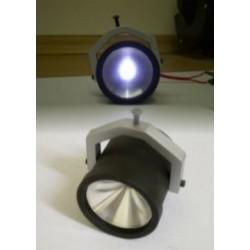 ZLS001 Suchscheinwerfer...
