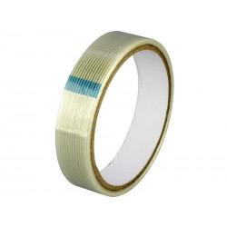 Scharnierband 20mm