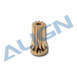 H60146T Motor Pinion Gear...