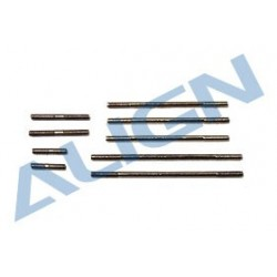 H60161T Main Blade Linkage Rod