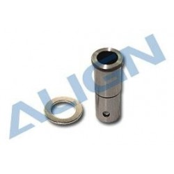 H60139T One-way Bearing Shaft