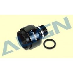 Align HFSSTQ04T - Adapter...