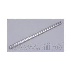 0412-303 Hirobo SDX...