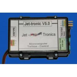 JetCat ECU 61102-00