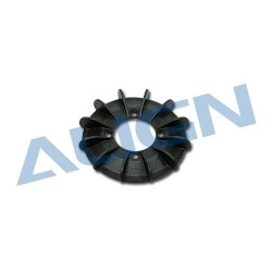HN7052T Engine Fan