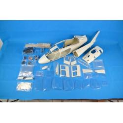Agusta A109 Grand Da Vinci,...