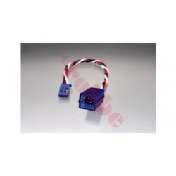 88830010 HUB-3 Kabel, 0,5...