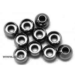 2525-006 Kugel EX 5mm