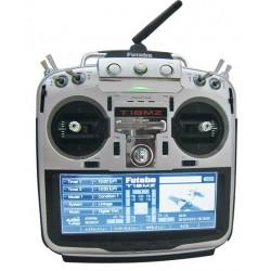 T18MZWC - R7008SB 2,4 GHz...