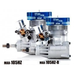 OS Max 105 HZ Heli Motor