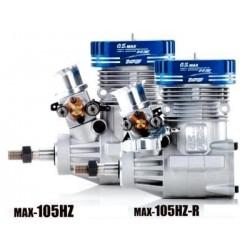 OS Max 105 HZ-R Heli Motor