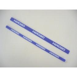 2513-098 Hirobo Klettband...