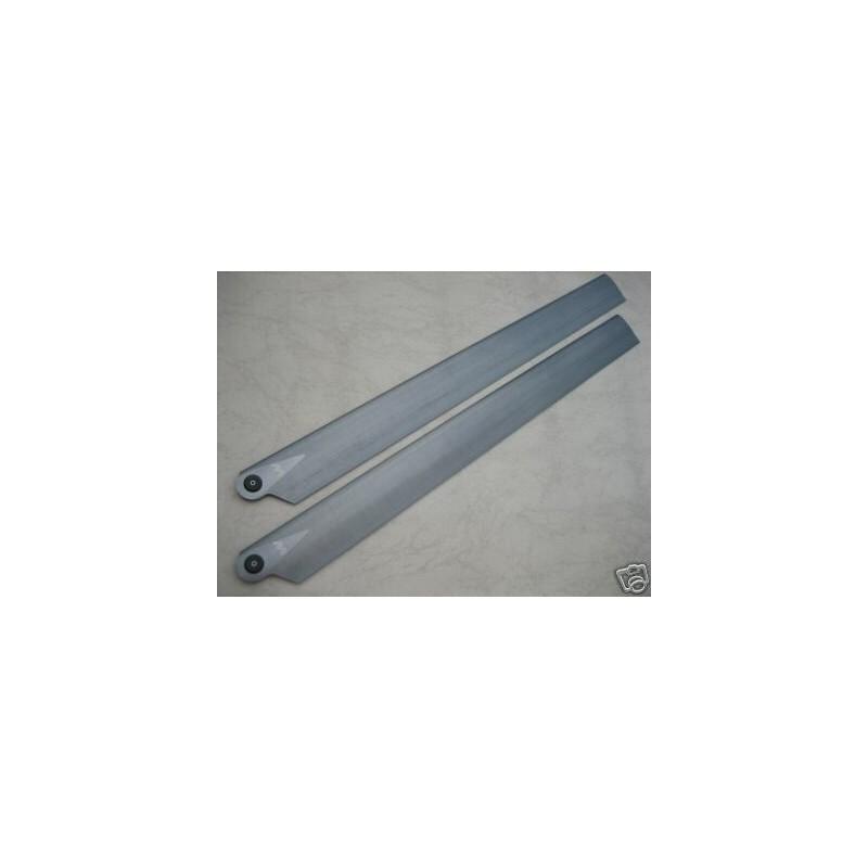 m-blades-s-75-820mm-linksdrehend.jpg