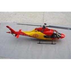 Agusta A119 KOALA, Schenk...