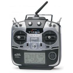 T14SG-R7008SB 2,4 GHz...