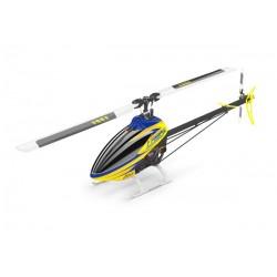 LOGO 600 SE Kit, 02200