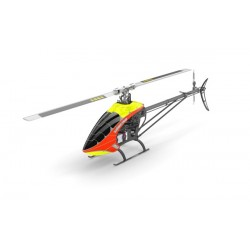 LOGO 700 XXtreme COMBO, 02216