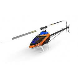 LOGO 600 SE VBar, Kit, 02242