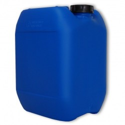 Kanister 20 Liter für...