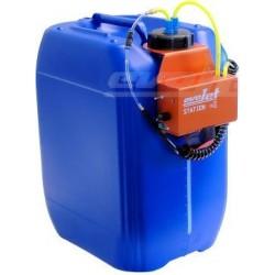 evoJet Tankstation 20 Liter