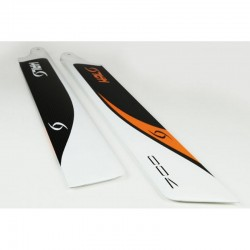 Halo Blade 700mm