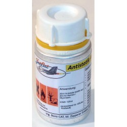 JetCat Antistatic Additiv...