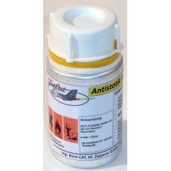 JetCat Antistatic Additiv...