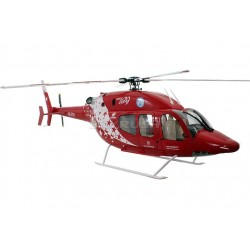Bell 429 Superscale 700 Air...