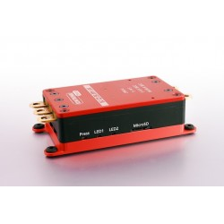 Kontronik KOSMIK 200+ HV, 4820