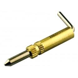 Kabinenhaubenverschluss 34mm