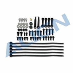 H15Z001XXT 150 Spare Parts...