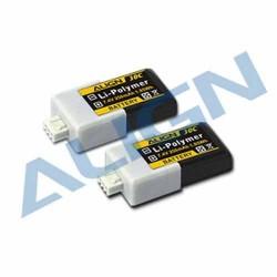 HBP02501T Align 7.4V 2S1P...