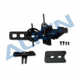 H15B001XXT 150 Main Frame Set