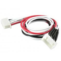 Balancer-Verlängerung Kabel...