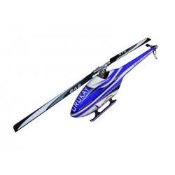 SAB Urukay 2 Blades / blau...