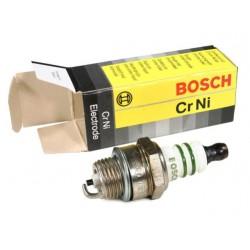 Zündkerze Bosch WSR6F 0,5mm...