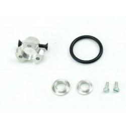 AXI Propsaver 3,17mm Bohrung