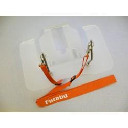 F1580 Senderpult Futaba...