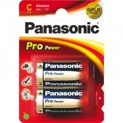 Panasonic PRO POWER,...