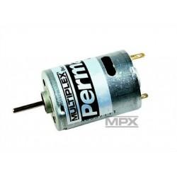 Motor Permax 480/7,2V...