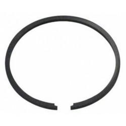 E16-613 Piston Ring OS...